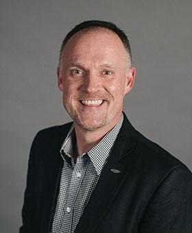 Ulrik Nilsson