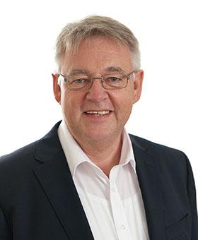 Richard Vanselow