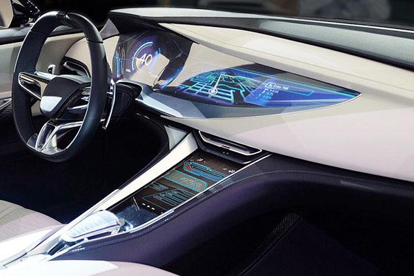 autonomous-car-Polykemi