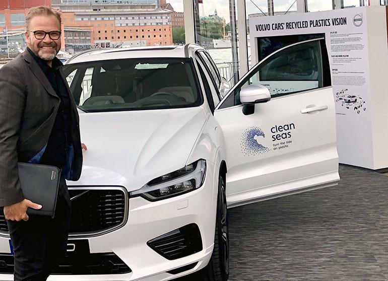 Rondo_Plast_Fredrik_Holst_Volvo_Demo_Car_Polykemi_website