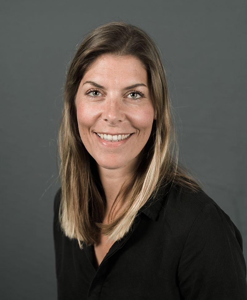 Hanna Larsson