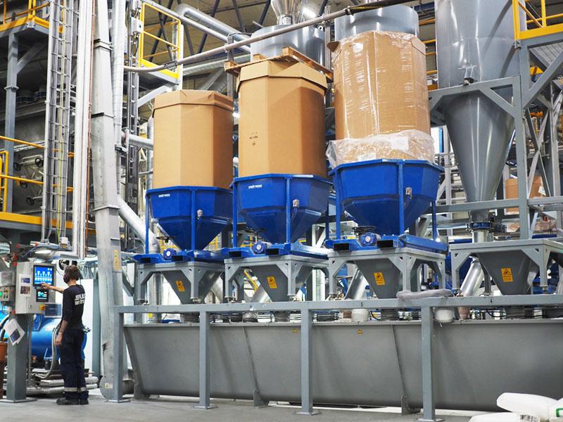 Ex17-Automatisk-råvaruhantering