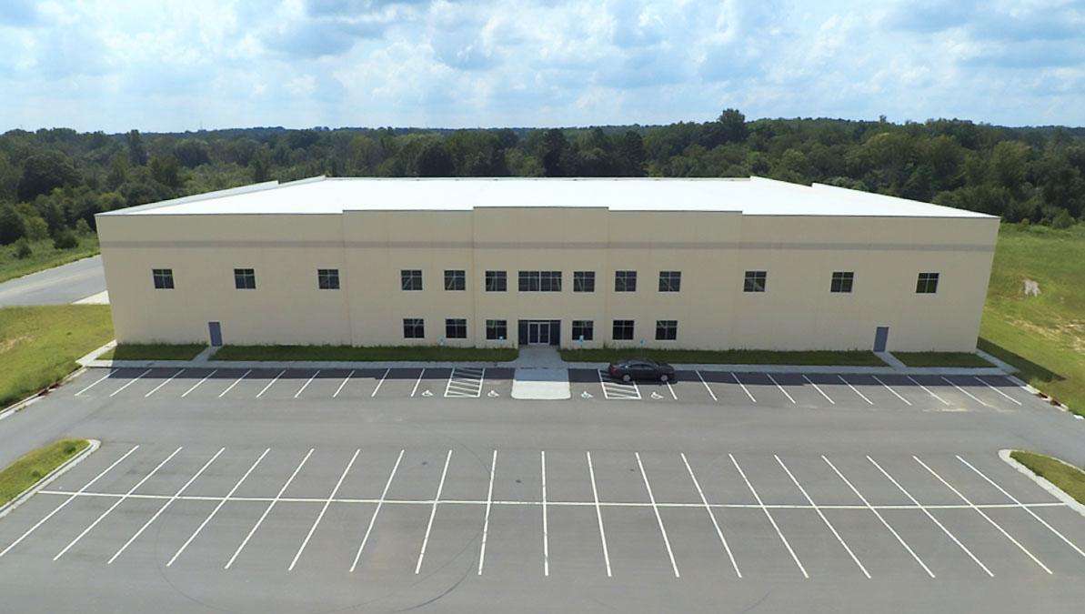 Polykemi Inc eröffnet ein eigenes Werk in den USA